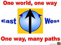 Advantages of western culture in india essay