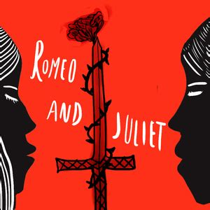 Romeo and juliet theme essay about love
