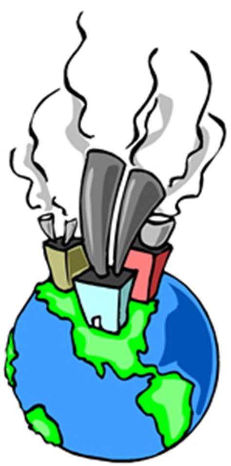 Is Global Warming Real? Essay Free Papers and Essays