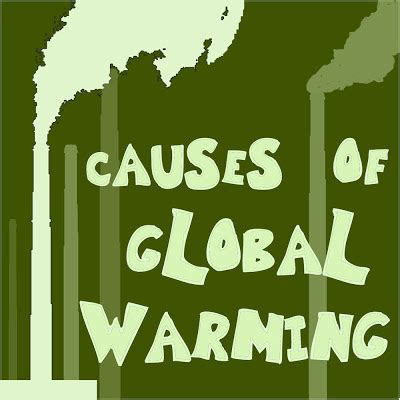 Is Global Warming Real? Essay - 677 Words Cram