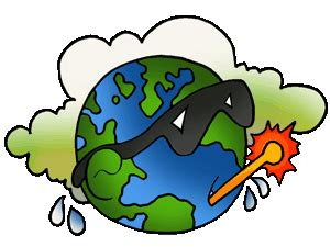 Is global warming real essay conclusion
