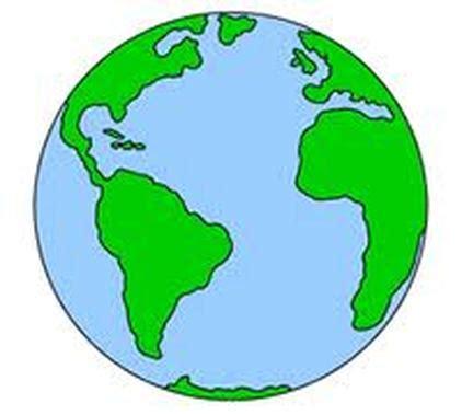 Is Global Warming Real Or A Myth? Essay